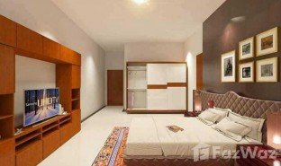 7 Bedrooms Property for sale in Lek Muoy, Preah Sihanouk