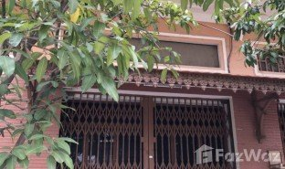 6 Bedrooms House for sale in Phnom Penh Thmei, Phnom Penh