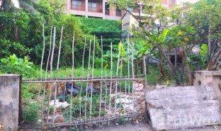 Studio Property for sale in Boeng Kak Ti Pir, Phnom Penh