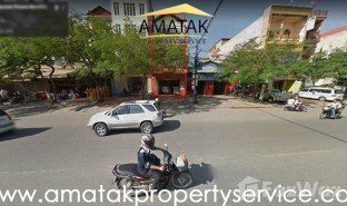 6 Bedrooms Property for sale in Tuek L'ak Ti Muoy, Phnom Penh