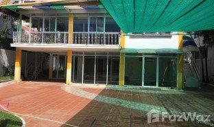 7 Bedrooms Villa for sale in Boeng Keng Kang Ti Muoy, Phnom Penh