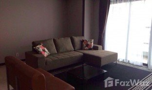 Studio Apartment for sale in Stueng Mean Chey, Phnom Penh
