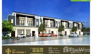 3 Bedrooms Property for sale in Vihear Suork, Kandal