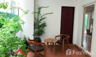6 Bedrooms Apartment for sale in Sla Kram, Siem Reap