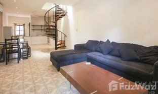 2 Bedrooms House for sale in Chakto Mukh, Phnom Penh