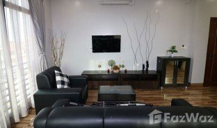 1 Bedroom House for sale in Tuol Tumpung Ti Muoy, Phnom Penh