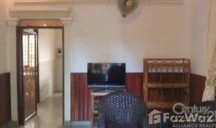 2 Bedrooms Property for sale in Veal Vong, Phnom Penh