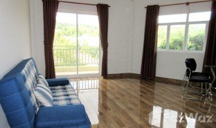 1 Bedroom Apartment for sale in Buon, Preah Sihanouk