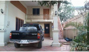 13 Bedrooms Villa for sale in Stueng Mean Chey, Phnom Penh