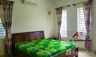 1 Bedroom House for sale in Svay Dankum, Siem Reap