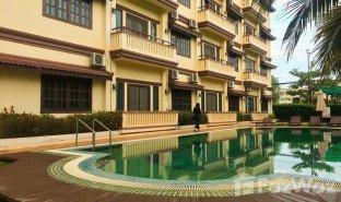 2 Bedrooms Property for sale in Svay Dankum, Siem Reap