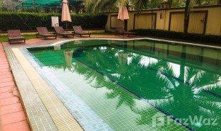 1 Bedroom Property for sale in Srangae, Siem Reap