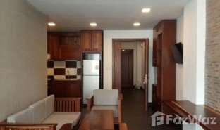 1 Bedroom Property for sale in Tonle Basak, Phnom Penh