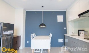2 Bedrooms Property for sale in Phsar Depou Ti Muoy, Phnom Penh