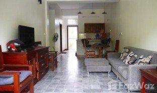Квартира, 1 спальня на продажу в Svay Dankum, Сиемреап