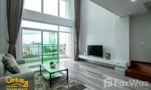 1 Bedroom Property for sale in Boeng Keng Kang Ti Muoy, Phnom Penh