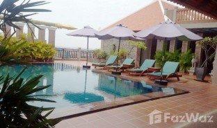 2 Bedrooms Property for sale in Boeng Kak Ti Muoy, Phnom Penh