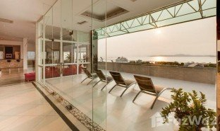 5 Bedrooms Penthouse for sale in Nong Prue, Pattaya Sombat Pattaya Condotel