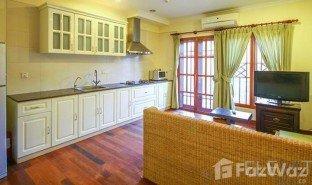 2 Bedrooms Apartment for sale in Boeng Kak Ti Pir, Phnom Penh