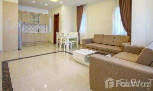 2 Bedrooms Apartment for sale in Boeng Tumpun, Phnom Penh