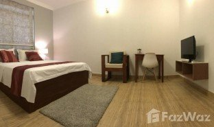 2 Bedrooms Apartment for sale in Boeng Keng Kang Ti Muoy, Phnom Penh