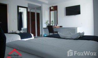 2 Bedrooms House for sale in Sla Kram, Siem Reap