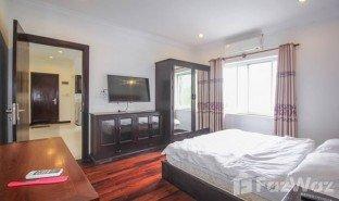 1 Bedroom Apartment for sale in Sla Kram, Siem Reap