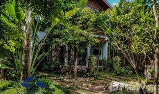 3 Bedrooms House for sale in Svay Dankum, Siem Reap