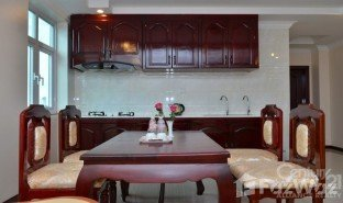 1 Bedroom Property for sale in Tuek L'ak Ti Muoy, Phnom Penh