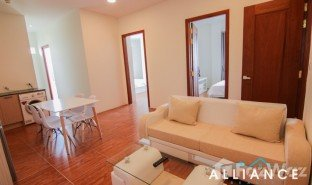 2 Bedrooms Apartment for sale in Boeng Kak Ti Muoy, Phnom Penh