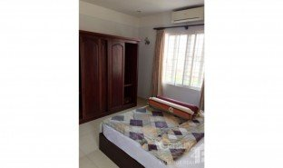 2 Bedrooms Property for sale in Chhbar Ampov Ti Muoy, Phnom Penh