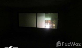 3 Bedrooms Property for sale in Stueng Mean Chey, Phnom Penh