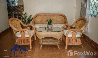 2 Bedrooms House for sale in Sala Kamreuk, Siem Reap