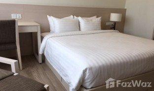2 Bedrooms Property for sale in Boeng Salang, Phnom Penh