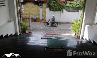 金边 Tonle Basak 2 卧室 房产 售