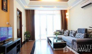 2 Bedrooms Apartment for sale in Boeng Tumpun, Phnom Penh