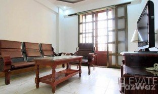 金边 Chhbar Ampov Ti Muoy 1 卧室 房产 售