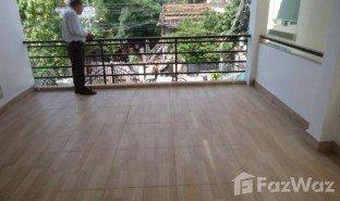 金边 Phsar Daeum Thkov 2 卧室 房产 售