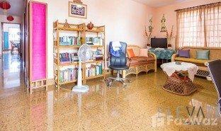 金边 Tuol Tumpung Ti Pir 2 卧室 房产 售