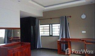 暹粒市 Svay Dankum 3 卧室 房产 售
