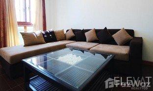 金边 Phsar Thmei Ti Bei 2 卧室 房产 售