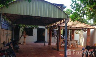 3 Bedrooms Property for sale in Boeng Kak Ti Muoy, Phnom Penh