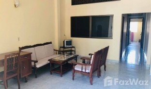 1 Bedroom Property for sale in Phsar Kandal Ti Muoy, Phnom Penh