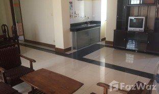 4 Bedrooms Apartment for sale in Boeng Keng Kang Ti Bei, Phnom Penh