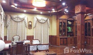 10 Bedrooms Property for sale in Tuol Tumpung Ti Muoy, Phnom Penh