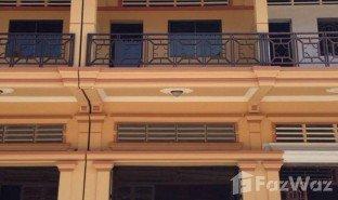 3 Bedrooms Property for sale in Ruessei Kaev, Phnom Penh