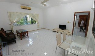 1 Bedroom Apartment for sale in Boeng Keng Kang Ti Muoy, Phnom Penh