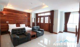 1 Bedroom Apartment for sale in Boeng Keng Kang Ti Bei, Phnom Penh