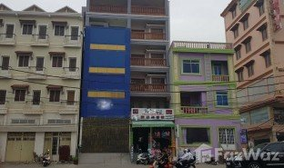 11 Bedrooms Property for sale in Nirouth, Phnom Penh