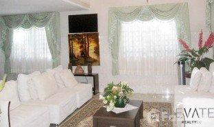 5 Bedrooms Villa for sale in Boeng Tumpun, Phnom Penh